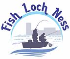 Fish Loch Ness